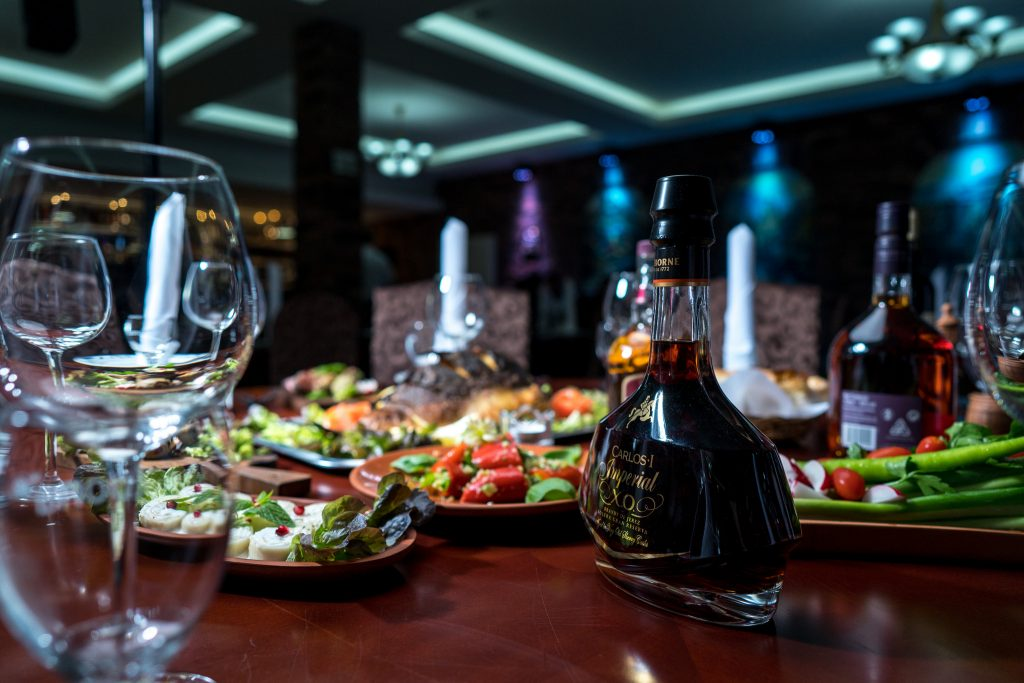 georgisches restaurant stuttgart