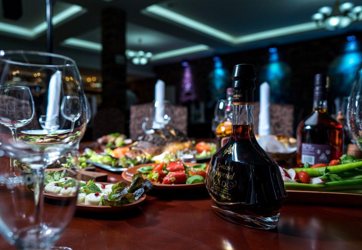 Tiflis Kitchen